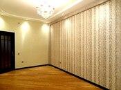 4 otaqlı yeni tikili - Nəsimi r. - 185 m² (7)