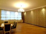 4 otaqlı yeni tikili - Nəsimi r. - 185 m² (17)