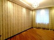 4 otaqlı yeni tikili - Nəsimi r. - 185 m² (18)
