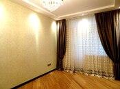 4 otaqlı yeni tikili - Nəsimi r. - 185 m² (16)