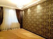 4 otaqlı yeni tikili - Nəsimi r. - 185 m² (6)