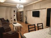 2 otaqlı yeni tikili - İçəri Şəhər m. - 80 m² (3)