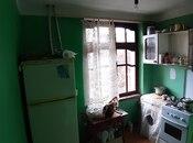 2 otaqlı köhnə tikili - Gənclik m. - 50 m² (2)