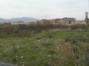 Torpaq - Siyəzən - 18 sot (2)