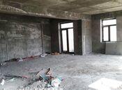4 otaqlı yeni tikili - Elmlər Akademiyası m. - 140 m² (5)
