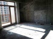 4 otaqlı yeni tikili - Elmlər Akademiyası m. - 140 m² (7)