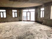 4 otaqlı yeni tikili - Elmlər Akademiyası m. - 140 m² (4)