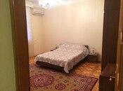 4 otaqlı yeni tikili - Nizami m. - 160 m² (9)