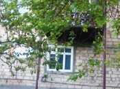 6 otaqlı ev / villa - İsmayıllı - 280 m² (3)