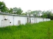 Obyekt - Xudat - 10000 m² (10)