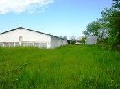 Obyekt - Xudat - 10000 m² (14)