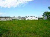 Obyekt - Xudat - 10000 m² (15)