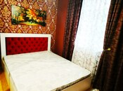 12 otaqlı ev / villa - Xətai r. - 430 m² (6)