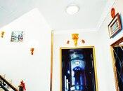 12 otaqlı ev / villa - Xətai r. - 430 m² (5)