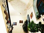 12 otaqlı ev / villa - Xətai r. - 430 m² (3)