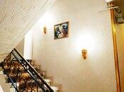 12 otaqlı ev / villa - Xətai r. - 430 m² (4)