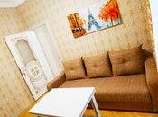 12 otaqlı ev / villa - Xətai r. - 430 m² (12)