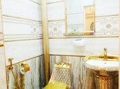12 otaqlı ev / villa - Xətai r. - 430 m² (10)