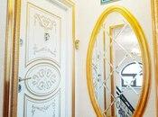 12 otaqlı ev / villa - Xətai r. - 430 m² (8)