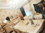 12 otaqlı ev / villa - Xətai r. - 430 m² (13)
