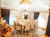 12 otaqlı ev / villa - Xətai r. - 430 m² (7)