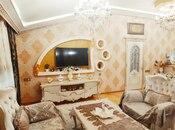 12 otaqlı ev / villa - Xətai r. - 430 m² (11)