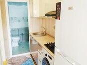 12 otaqlı ev / villa - Xətai r. - 430 m² (15)