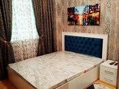 12 otaqlı ev / villa - Xətai r. - 430 m² (20)