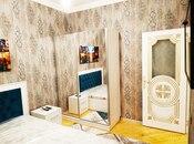 12 otaqlı ev / villa - Xətai r. - 430 m² (14)