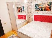 12 otaqlı ev / villa - Xətai r. - 430 m² (18)