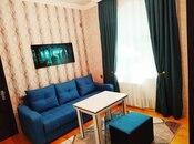 12 otaqlı ev / villa - Xətai r. - 430 m² (17)