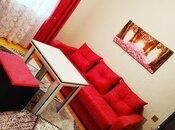 12 otaqlı ev / villa - Xətai r. - 430 m² (19)