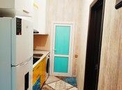 12 otaqlı ev / villa - Xətai r. - 430 m² (22)