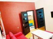 12 otaqlı ev / villa - Xətai r. - 430 m² (21)