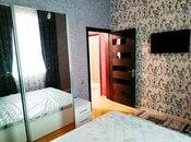 12 otaqlı ev / villa - Xətai r. - 430 m² (23)