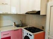 12 otaqlı ev / villa - Xətai r. - 430 m² (26)