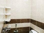 12 otaqlı ev / villa - Xətai r. - 430 m² (27)