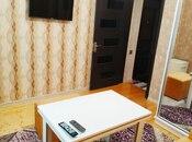 12 otaqlı ev / villa - Xətai r. - 430 m² (24)