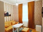 12 otaqlı ev / villa - Xətai r. - 430 m² (25)
