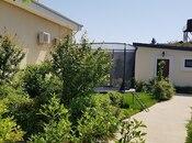 Bağ - Şüvəlan q. - 260 m² (7)