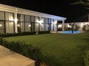 Bağ - Şüvəlan q. - 260 m² (14)