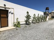 Bağ - Şüvəlan q. - 260 m² (18)