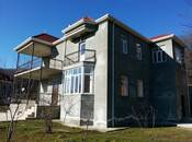 6 otaqlı ev / villa - İsmayıllı - 225 m² (3)