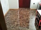 6 otaqlı ev / villa - İsmayıllı - 225 m² (5)