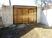 6 otaqlı ev / villa - İsmayıllı - 225 m² (17)
