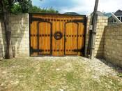 6 otaqlı ev / villa - İsmayıllı - 225 m² (10)