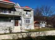 6 otaqlı ev / villa - İsmayıllı - 225 m² (8)