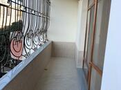 4 otaqlı yeni tikili - Əhmədli q. - 165 m² (15)