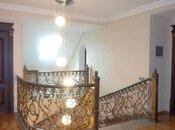 5 otaqlı yeni tikili - Sahil m. - 420 m² (16)