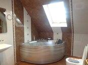 5 otaqlı yeni tikili - Sahil m. - 420 m² (13)